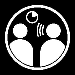 consecutieftolken tolkbureau